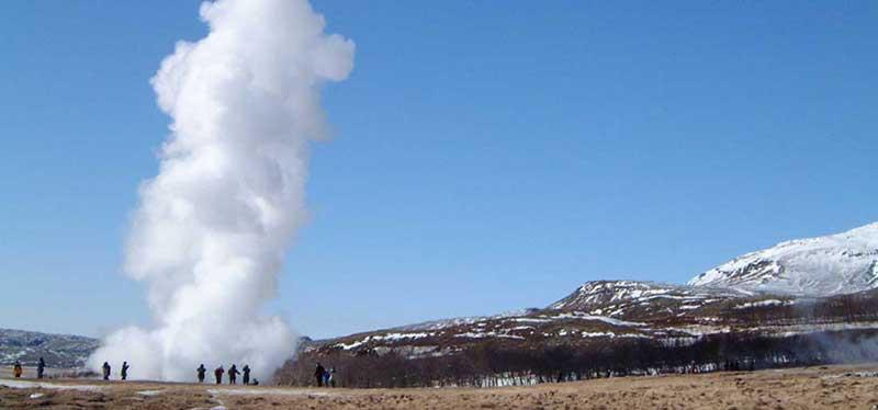 impianti-geotermici-piemonte
