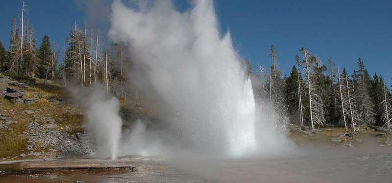 impianti-geotermici-piemonte-slide2